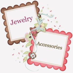 Jewelry - Variety of Styles